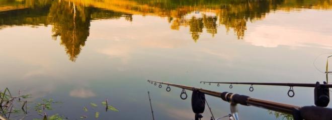 рыбалка на реке или в алматы